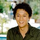 福山雅治が自宅マンションから退去で、いよいよ吹石一恵と結婚へ!?