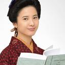仲間由紀恵に続き、吉高由里子に『紅白』司会の内定報道! ホントはどっち!?