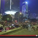 民主化より生活が大事!? 香港デモに対し、高まる市民からの批判の声