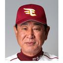 """プロ野球楽天・星野仙一監督退任も、球団は""""スポンサー対策""""のために残留要請か"""