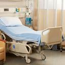 大切な患者様は死なせない! 世界の医療業界が安楽死に大反対するワケ