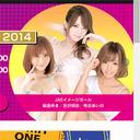 ユーザーへの感謝を込めたAV業界単独見本市が誕生! 『Japan adult Expo 2014』が11月開催