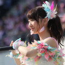 "AKB48・柏木由紀が赤っ恥!? Twitterフォロワーの不自然な急増で""水増し疑惑""大炎上"