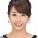 """加藤綾子アナ、生放送離脱で「フリー転身の時期が早まった!?」今後は""""ユミパン""""にシフトか"""
