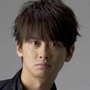 加藤晴彦、名古屋では王様気取り!全国ネットでは「あの人は今」状態なのに…