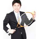 """テニス錦織圭の躍進で注目される""""松岡修造ものまね""""こにわが、テニスに詳しすぎるワケを直撃!"""
