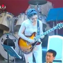 """ジョイサウンドで""""入曲交渉中""""!? 魅惑の北朝鮮歌謡「NK-POP」と日本のカラオケ"""