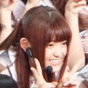 乃木坂46・松村沙友理が選抜入り「恋愛はNGでも不倫はOK」運営方針が明確に!?