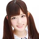 乃木坂46・松村沙友理の不倫現場写真23枚を公開した「週刊文春」に、ファンからも称賛の声