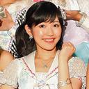 """AKB48渡辺麻友""""黒まゆゆ""""流出で「整形モンスター」HKT48宮脇咲良との仕事が飛んだ!?"""
