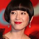 """""""ジャニーズ枠""""再生を託され……『ヨルタモリ』女優・宮沢りえがバラエティで面目躍如!"""