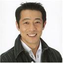 森脇健児が見せつけた「芸能人」の意地と底力! TBS『オールスター感謝祭』(10月4日放送)を徹底検証!