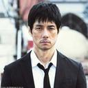 TBS&WOWOWのヒット企画『MOZU』映画化へ 西島秀俊が「また一から体を鍛え直す!?」