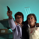 映画よ、これがVシネマだ。史上最凶のアニキたちがVシネ記念作『25 NIJYU-GO』でドリーム競演!