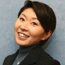 政治資金問題でも露呈! 小渕優子はやっぱり何も考えていない女だった!