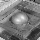 【臨界事故ミステリー】悪魔の球体デーモン・コアの目覚め ― 1人の学者がプルトニウム塊にブロックを積んだその時…