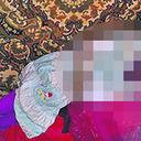 """【閲覧注意】少女の遺体30体を""""生きる人形""""に加工した男の心の闇"""