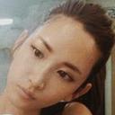 紗栄子のすっぴんがEXILE・関口メンディーに激似!?