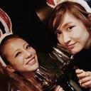 大親友・あびる優と紗栄子はなぜわざわざ過去の悪行を明かすのか