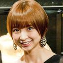 """「芸がない」元AKB48・篠田麻里子、拘置所イベント出演で""""藤原紀香路線""""を踏襲か"""