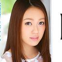 元AKB48・城田理加の「MUTEKI」本番デビューに、もう驚かないファンたち「家族思いのいい子だった」「頑張って」