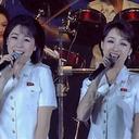 北朝鮮版AKB48? それとも少女時代? 北朝鮮のアイドルグループ「モランボン楽団」とは