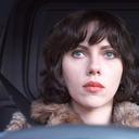 スカーレット・ヨハンソンが異色SF映画で初ヌード!『アンダー・ザ・スキン 種の捕食』