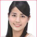 """フジ新人""""ユミパン""""永島優美アナにマスコミ熱視線「まずは彼氏との2ショットを……」"""