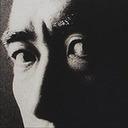 【憑依・生首・UFO】割腹自殺から45年…、三島由紀夫は生きていた!!