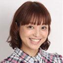 『ごきげんよう』や『ナカイの窓』にも…声優・金田朋子がバラエティ番組に引っ張りダコの理由
