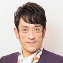「テレビでアイドルを演じてれば、裏でなにをやってもいい」クリス松村が独自のアイドル論を展開!