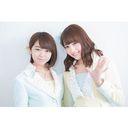 「私は2年後、AKB48にいない」 峯岸みなみと加藤玲奈が明かす、グループの世代交代と今後