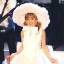 """浜崎あゆみ、紅白""""卒業""""宣言にマスコミ失笑! NHKタブーを犯した元歌姫の幕引き"""