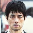 """「あの女はヤバイ」西島秀俊""""新妻""""、マスコミがうわさする素顔と結婚計画"""