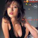 AV女王→女優業→バーニングに干され……セクシー女優・及川奈央の波瀾万丈人生