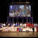 アダルト業界の元気炸裂! 初の業界横断大型イベント『Japan Adult Expo 2014』を総括する