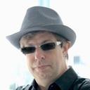 「射精はSide Effectデス」元リーマン・ブラザーズのエロ伝道師Mr.Jackの、ここがヘンだよ日本人のセックス!