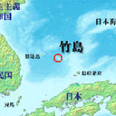 最新戦闘機のデジタルマップは「竹島」「日本海」と表示!? 竹島防衛訓練のトホホぶり