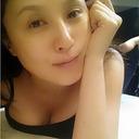 藤原紀香のブログが必死すぎ!? 「すっぴん泣き顔で谷間アピール」に困惑の声