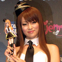 火10対決! 深田恭子『女はそれを許さない』視聴率5.6%で、バカリズム『素敵な選TAXI』に惨敗中