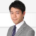 """元フジテレビ長谷川豊、ローカル報道キャスター成功すれば""""ミヤネ軍団""""入りも!?"""