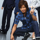 木村拓哉『HERO』また映画化決定も、キャスティング・脚本が大難航「阿部寛は、どうしても出ない……」