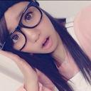 """亀田三兄弟の妹・姫月の顔が激変! 突然のギャル化は""""AKB48入り""""を諦めたから?"""
