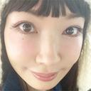 平子理沙「誰かが数百万円も使って私を潰しにきてる」と告白