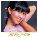 ベールに包まれていた私生活──高倉健さんが最後に愛した女性は、いったい誰だった?