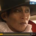 明石家さんま出演『ぬ~べ~』過剰な煽り連発で、原作ファン怒り「作品で勝負する気ない」