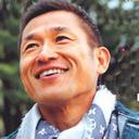 """「""""腐ったミカン""""はキング・カズ?」波紋広がる横浜FCコーチの発言の裏に、J2の厳しい現状"""