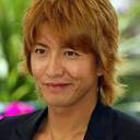 SMAP木村拓哉『HERO』第3弾のヒロインに吉高由里子が内定! 打倒『ドクターX』なるか!?