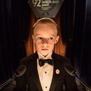 『アメリ』監督4年ぶりの新作は自身初の3D 天才少年の旅を描く『天才スピヴェット』