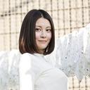 今度の妹は本当にすごいらしい! ヌードグラビアで人気のHカップ美少女、松岡ちなが鮮烈AVデビュー!